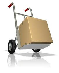Drop Shipping Advantages and Disadvantages