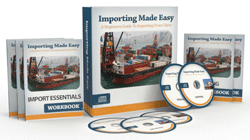 Importing Made Easy
